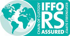 certificación IFFO