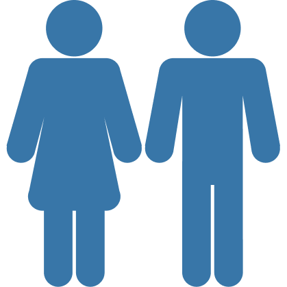 female-and-male-shapes-silhouettesicones