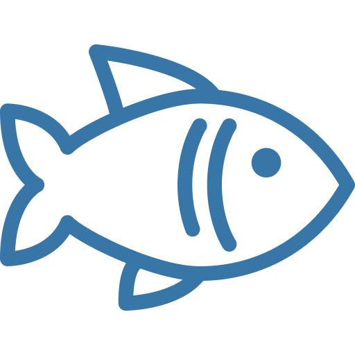 fishicones