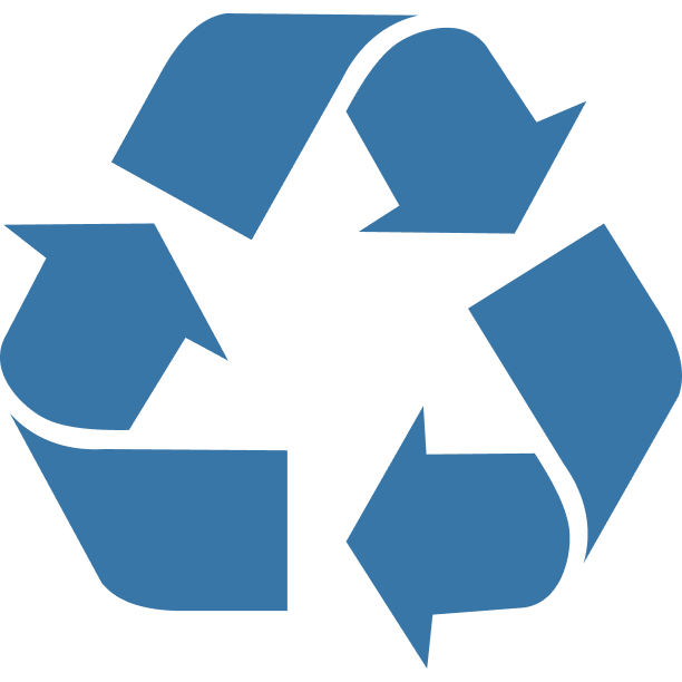 triangular-arrows-sign-for-recycleicones