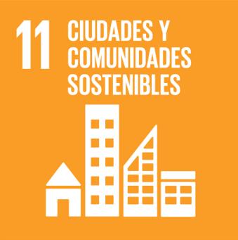 11-ciudades-y-comunidades-sostenibles